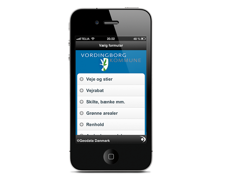 vb_mobile_feat